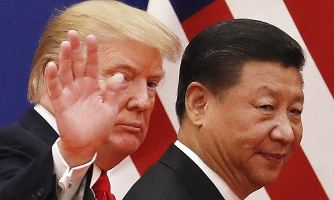 الصين ترد على العقوبات الأميركية بفتح أسواقها