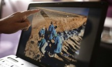 العراق: 200 مقبرة جماعية تضم 12 ألف جثة