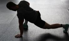 12 طريقة طبيعية للقضاء على التشنج العضلي