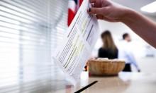 الأميركيون يشرعون بالإدلاء بأصواتهم في انتخابات التجديد النصفي