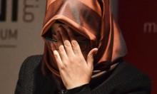 """""""السعودية عرضت دفع دية لعائلة خاشقجي"""""""