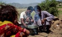 البنك الدولي يحذر من تداعيات الرسوم الجمركية على الفقراء