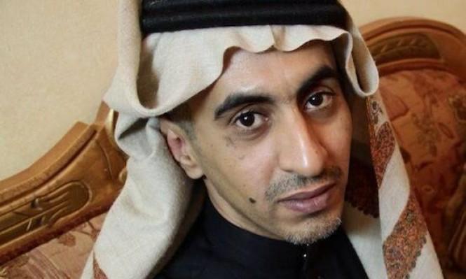 """صحافي سعودي يُقتل تحت التعذيب بسبب صفحة على """"تويتر"""""""