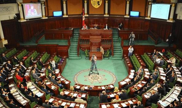 """تونس: التعديل الوزاري يُشعل الخلاف بين """"النهضة"""" و""""نداء تونس"""""""