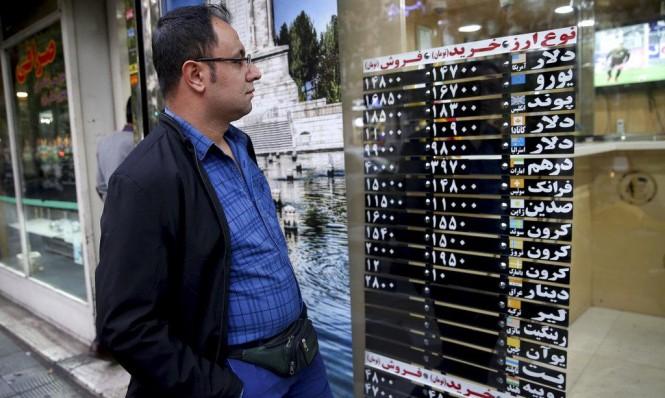 بين العقوبات والانتخابات النصفية: قلق عالمي من ارتفاع أسعار النفط