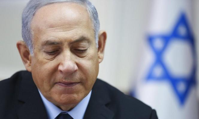 """نتنياهو: """"القوة تغير كل شيء بسياستنا تجاه دول بالعالم العربي"""""""