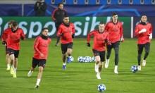 اليوم: مباريات الجولة 4 من مجموعات أبطال أوروبا