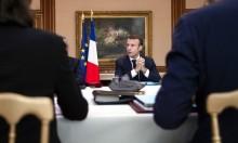 9 دول أوروبية تجتمع بباريس لمناقشة القدرات الدفاعية