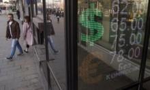 روسيا تخطط لإيقاف التعامل بالدولار واستبداله باليوان واليورو
