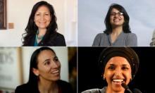 الانتخابات الأميركية: تعرف على الأصلانيتين والمهاجرتين بالكونغرس