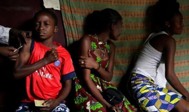 إثيوبيا: 10 وفيّات بالحمّى الصفراء والصحة العالمية تتحرّك