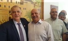 الناصرة: ثانوية الجليل تدين إهانة وتجريح كرامة مديرها