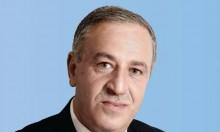 رئيس مجلس طرعان المنتخب: لن نقبل بتعديلات لا تحقق مبدأ المساواة