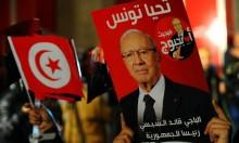 """""""نداء تونس"""" يطالب وزراءه بالانسحاب من الحكومة"""