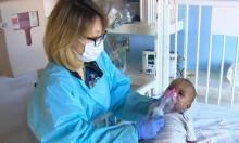هل أقنعة الوجه الطبية تحمي من الأمراض؟
