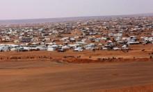 الأردن يدعم تفريغ مخيم الركبان من سكانه