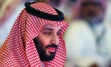 """""""لندن حذرت معارضا سعوديا من خطر يهدد حياته"""""""