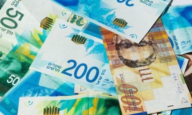 كفر ياسيف: اتهام شخص بتبييض الأموال والتزوير والابتزاز