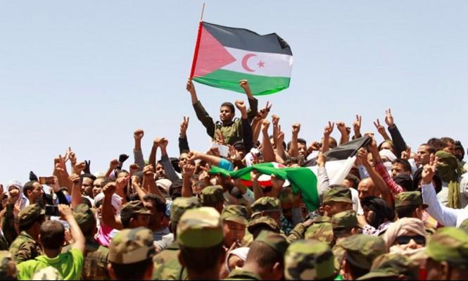 الجزائر تشكك بصدق دعوة المغرب لحوار لحل خلافات