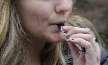 أميركا تحظر بيع السجائر الإلكترونيّة المنكّهة