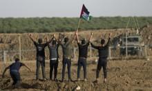 تهدئة في غزة: الرواية الإسرائيلية