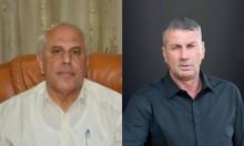 اتفاقية التناوب في المشهد مناصفة يبدأها وجيه سليمان