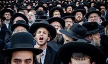 """""""لا علاقة جينية بين العبرانيين القدماء واليهود الحاليين"""""""