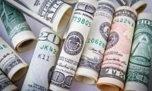بفعل رفع أسعار الفائدة بأميركا: الدولار يرتفع لأعلى مستوى بأسبوع
