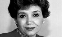 وفاة الإذاعية المصرية نادية صالح