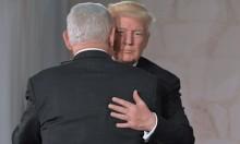 """الإعلان عن """"صفقة القرن"""" أولًا أم الانتخابات الإسرائيلية؟"""