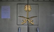 """أميركا: ندرس إمكانية تطبيق عقوبات على الرياض بموجب قانون """"ماغنيتسكي"""""""
