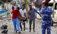 مقديشيو: 23 قتيلًا بتفجيرات انتحارية استهدفت فندقًا