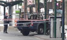 قتيل وإصابات في عملية طعن في ملبورن الأسترالية