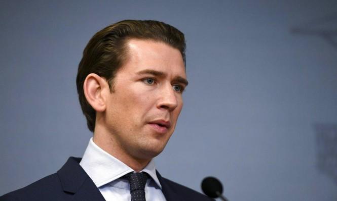 النمسا: الاشتباه بتجسس ضابط لمصلحة روسيا منذ التسعينيات