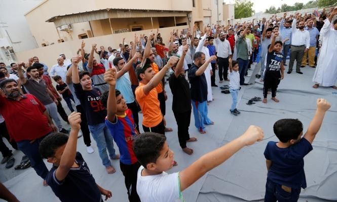 بعد عُمان والإمارات: البحرين توجه دعوة لوزير إسرائيلي