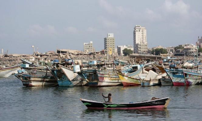الحديدة اليمنيّة: أكثر من 130 قتيلا خلال ساعات