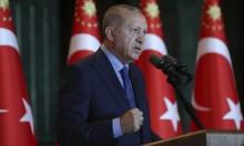 إردوغان: سلمنا السعودية وأميركا تسجيلات صوتية بشأن خاشقجي