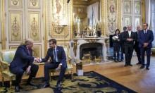 ترامب: نريد أوروبا قوية وعليها تقاسم عبء الدفاع