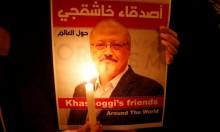 تركي الفيصل: السعودية لن تقبل بتحقيق دولي بمقتل خاشقجي