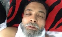 """الأردن: اختطاف وتعذيب الأمين العام لـ""""مؤمنون بلا حدود"""""""