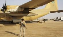أميركا توقف تزويد السعودية بوقود الطائرات في اليمن