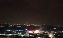 كفر مندا: 3 مصابين و26 معتقلا جراء شجار جماعي حول الانتخابات