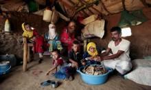نزوح عشرات آلاف العائلات من الحديدة اليمنية