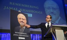 منظمات عربية وتركية تطالب بتحقيق دولي في قتل خاشقجي
