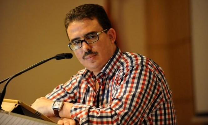 """المغرب: إدانة مؤسس جريدة """"الأخبار اليوم"""" بالاغتصاب والاتجار بالبشر"""