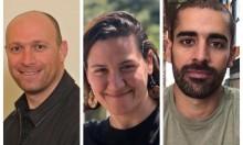 يافا والرملة واللد: تحدّيات ما بعد الانتخابات
