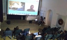 """مهرجان """"كوز"""" للأفلام الكويرية يختتمُ فعالياته بمشاركة محلية وعربية"""