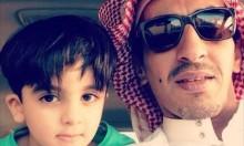 """معلومات من """"تويتر"""" تقود إلى قتل معارض سعودي"""