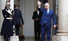 """نتنياهو يشبه """"حماس"""" بـ""""داعش"""": لا حل سياسيًا في غزة"""
