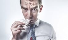 ما هي أضرار الحميات الغذائية سريعة النزول بالوزن؟